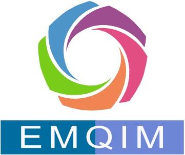 EMQIM Software - 2