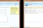 LiveHelpNow Software - 3