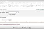 OpenCart Logiciel - 1