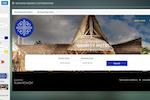SWITCH.CM screenshot: SWITCH.CM booking engine
