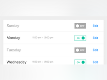 Calendly Software - 1