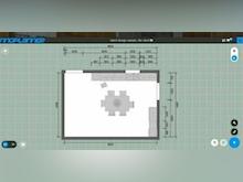 InnoPlanner Software - 4