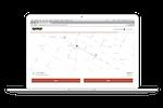 GetSwift screenshot: Real-time job tracking