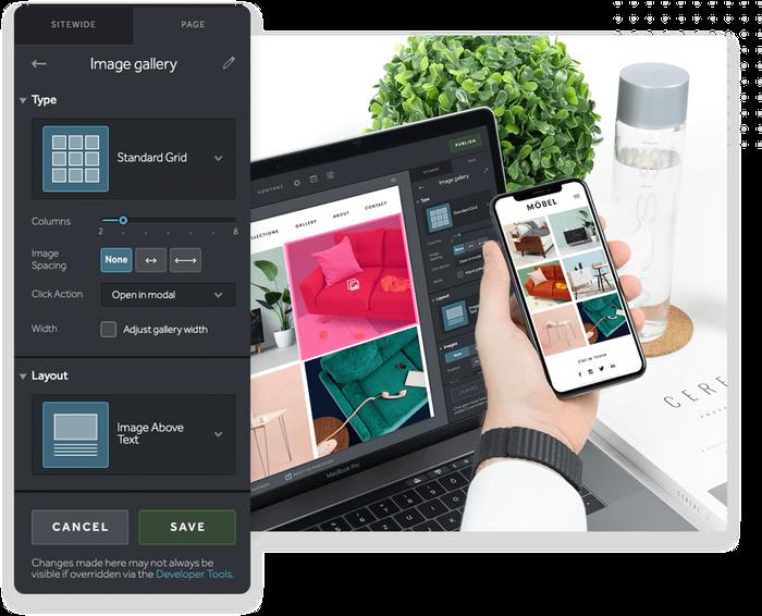 Marketing 360 Software - 3