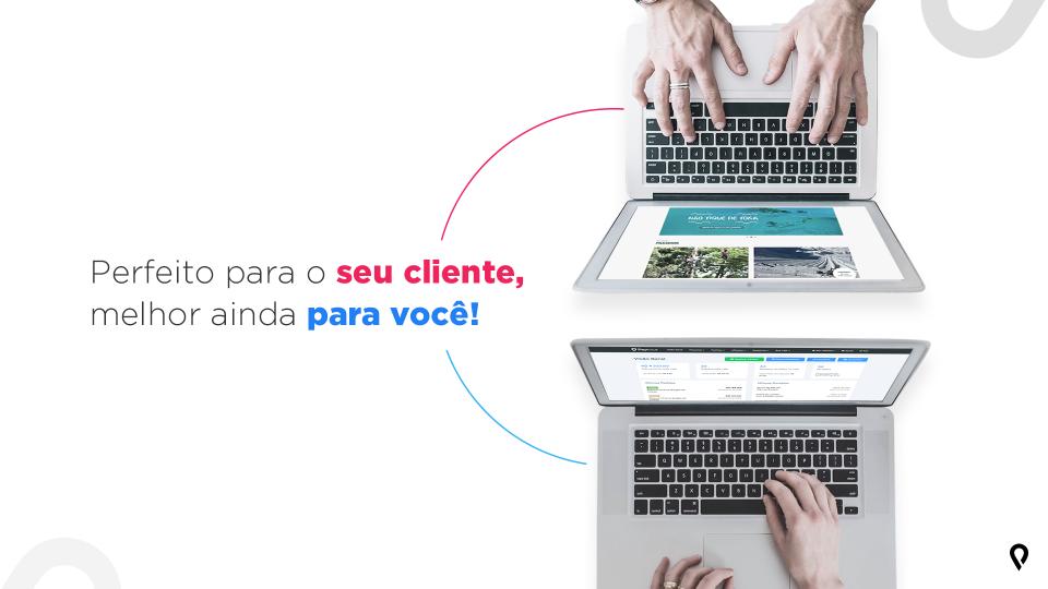Paytour Software - 4