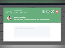 Teamgate Software - 1