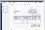 ABBYY FineReader PDF Logiciel - 2