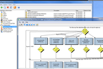 Agilysys DataMagine screenshot: Agilysys DataMagine admin portal