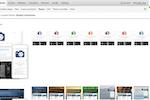 Captura de pantalla de Wild Apricot: WA Themes Screenshot