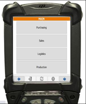 EZ StockPro Software - 2