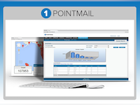 1PointMail