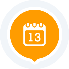 CubApp Software - 5