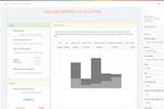 SpreadsheetWEB Logiciel - 1