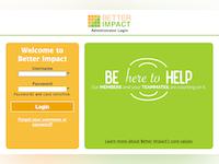 Volunteer Impact