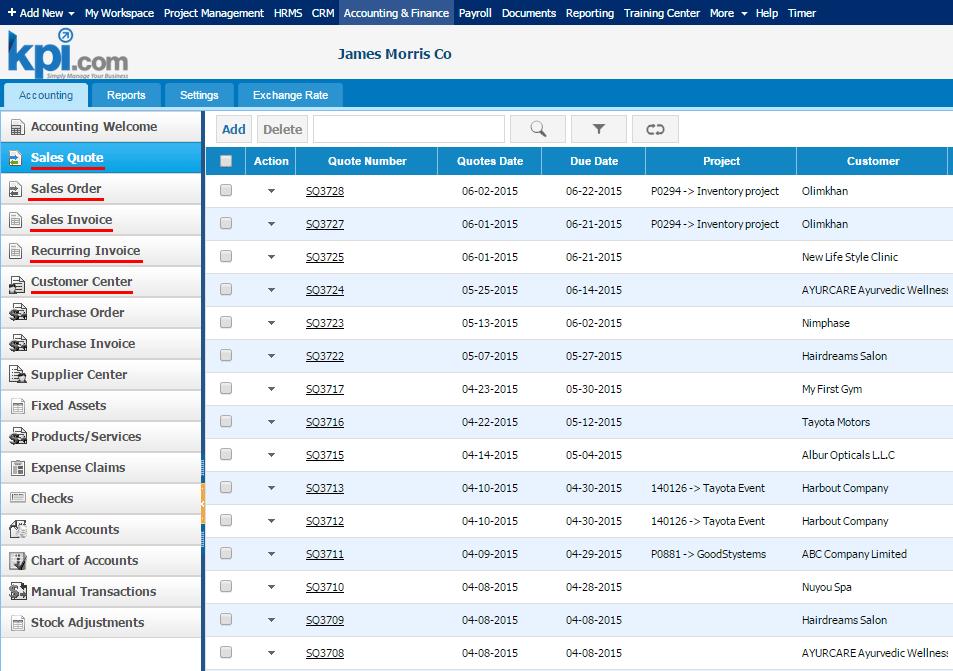 kpi.com Accounts Software - Accounting %>