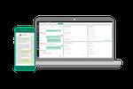 Messenger Communication Platform Software - 1