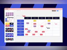 Miro Software - 2