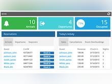 Cloudbeds Software - 4