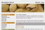 Blackbaud eTapestry screenshot: eTapestry offers integrated email marketing tools