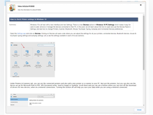 VIZOR IT Asset Management Software - 4