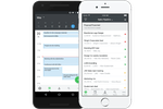 Captura de tela do Pipedrive: Seamless Android and iOS Mobile apps