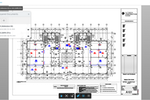 Autodesk Construction Cloud screenshot: