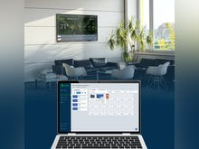 truDigital Signage Software - 1