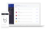 BigCommerce screenshot: Single hub for all channels