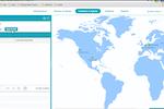 Anturis screenshot: Anturis-ServerMonitoring-WindowsLinux