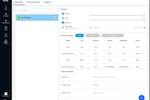 MobileNOC Software - MobileNOC public cloud