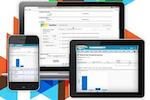 Introhive screenshot: introhive - Data Science - Platforms