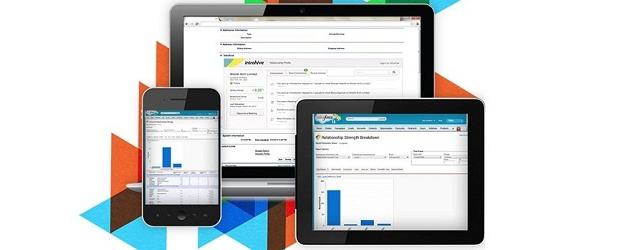 introhive - Data Science - Platforms