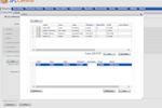 Captura de pantalla de 3PL Warehouse Manager: Billing Wizard Auto-Calculation - 3PL Warehouse Manager