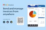 Zoho Invoice Software - 6