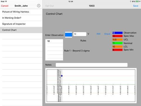 E-Data Now Audit Software Software - 2