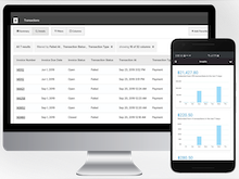 Pike13 Software - Pike13's reporting options all have one thing in common: each one is designed to help you make smart business decisions. Pre-built reports offer robust data to help you focus on the client and financial data that best measures the health of your business.