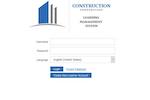 Capture d'écran pour Udutu Guru LMS : Customizable login in page with unique URL.