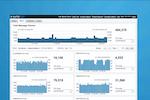 Sumo Logic screenshot: SumoLogic-LogManagement-Reporting