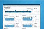 Sumo Logic Software - SumoLogic-LogManagement-Reporting
