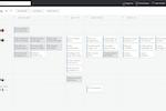 Targetprocess Software - Team PI Planning