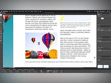 QuarkXPress Software - 3