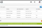 Savii Care screenshot: Savii Connect Referral Portal