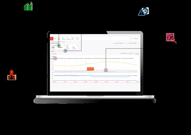 Key2Act Software - 2