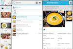 tillpoint screenshot: Inventory Management