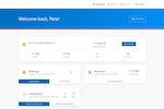Viewpoint screenshot: Viewpoint owners' portal