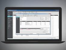 Sage 50cloud Software - 2