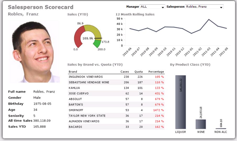 Diver Platform Software - Salesperson scorecard %>