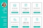 Antavo screenshot: You can reward and track customer actions not only when they buy, but also when they perform other activities. Antavo enables marketers to connect with customers outside the buying cycle.