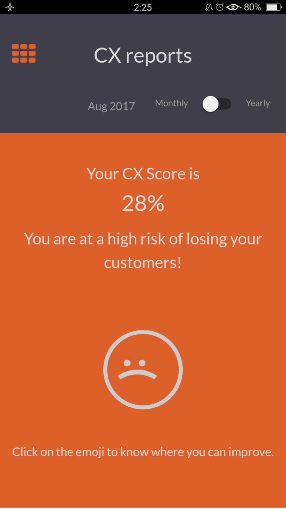 CXONCLOUD Software - 5