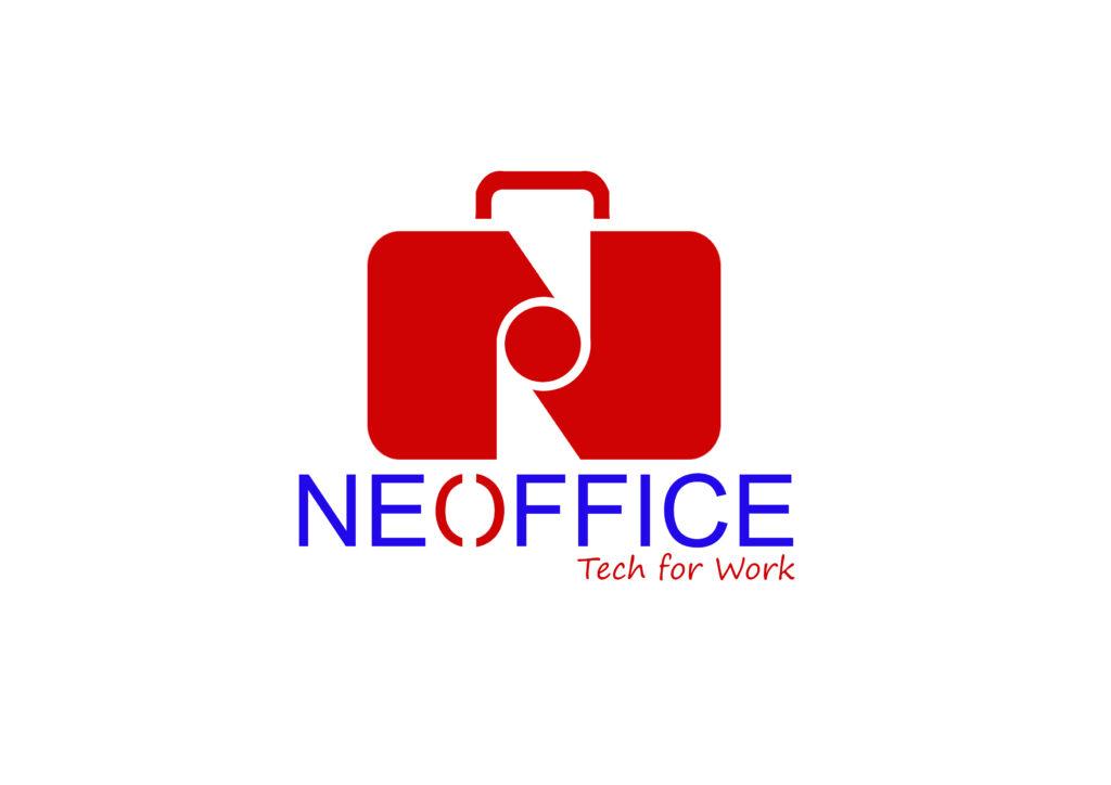 Neoffice